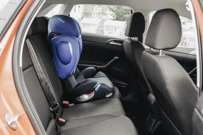sedište za dete, dečije sedište, sedište za bebe