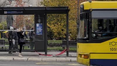 gsp, autobuske stanice, nove stanice, autobuska stanica,