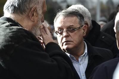 Nebojša Čović, rajko mitić, spomenik, crvena zvezda, spomenik rajko mitić
