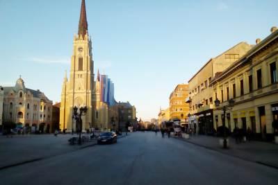 Novi Sad, NS, novisad, Novi Sad pokrivalica, Novi Sad pokrivalice, Novi Sad centar, Novi Sad slika, novosadski, centar novog sada, katedrala novi sad