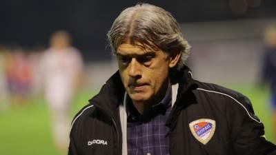 Borac, Sloboda, Zoran Milinković