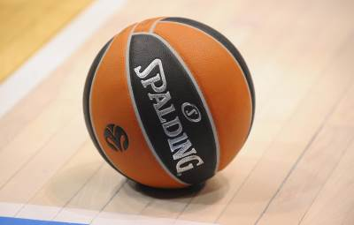 lopta evroliga euroleague pokrivalica