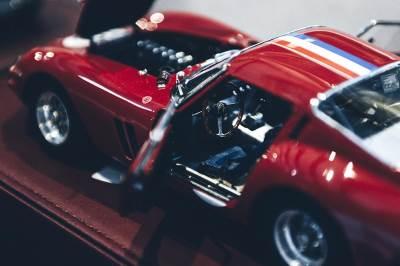 automobili, autići, minijaturni automobili, modeli automobila,