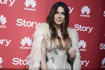 story žurka, Marina Visković