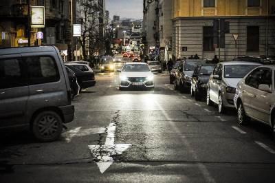 honda civic, honda sivik, automobil, automobili, saobraćaj, auto, kola,