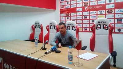 Zoran Vasiljević