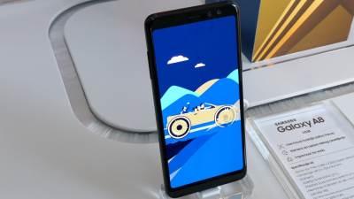 Samsung Galaxy A8 (2018) cena u Srbiji, prodaja, kupovina, specifikacije, info, slike, video, najava