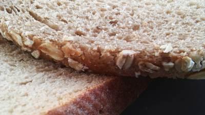 hleb, pecivo