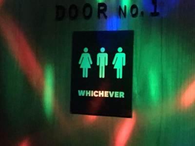 wc, toalet, transeksualci, znak, znaci, pol,polovi