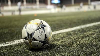 brodarac, mančester junajted, uefa mladi, lopta, liga šampiona