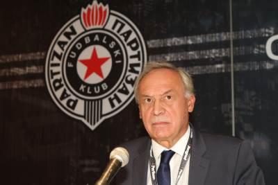 Milorad Vučelić