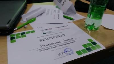 diploma,sertifikat,preduzetnici,poslovni izazov