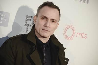 Miloš Timotijević