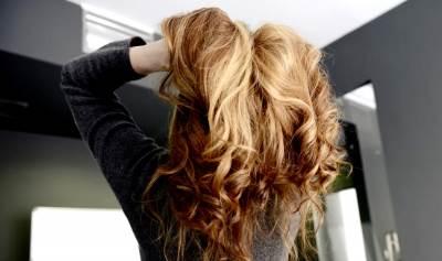 kosa, devoka, žena, riđa, smeđa, frizura, frizer,