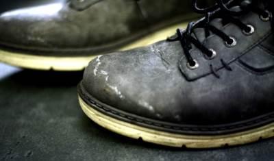 so, cipele, zima, obuća