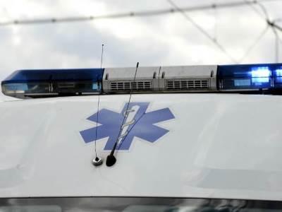 ambulanta, hitna pomoć, rotacija, smrt, policija, ubistvo, zločin, hapšenje,