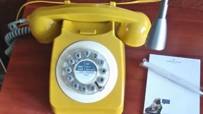 telefon, telefoni, brojčanik