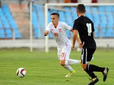 Miladin Stevanović