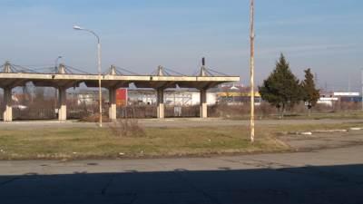 ćuprija srbija autobuska stanica
