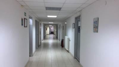 institut, institut za majku i dete, bolnica