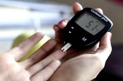 dijabetes, šećer, šećer u krvi, merenje šećera,