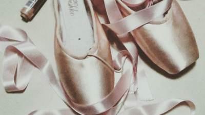 balet, baletanke