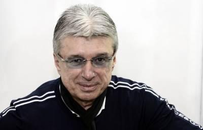 saša popović, grand