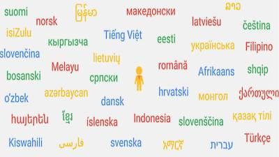 Google, Gugl, Google Maps, Gugl Mape