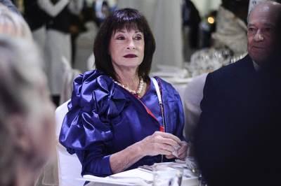 kraljevsko venčanje, jelisaveta karađorđević