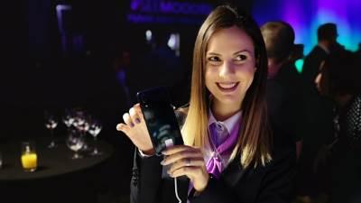 Huawei P20 i Huawei P20 Pro cena u Srbiji, prodaja, kupovina