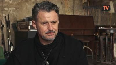 Džek Dimić, mondo tv, glumci