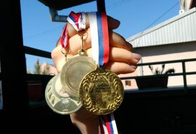 medalje,medalja,zlatna,zlato