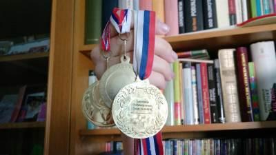 medalja,medalje,zlato,zlatne