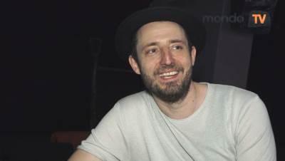 Nikola Đuričko, glumci, mondo tv