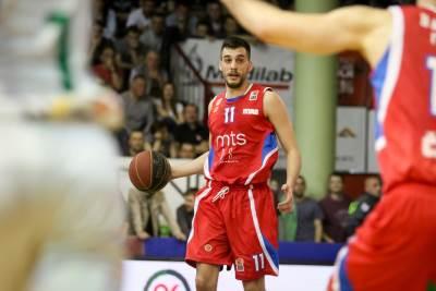 Nikola Pešaković, Nikola Pesakovic