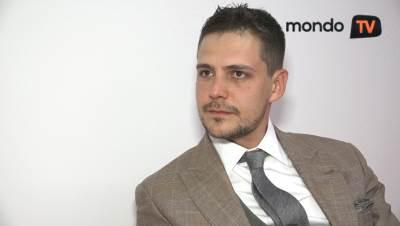 Miloš Biković, glumci, mondo tv