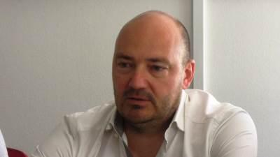 Miroslav Berić