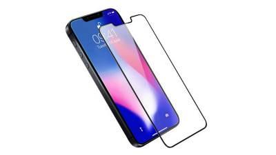 iPhone SE 2 cena u Srbiji, prodaja, kupovina, novi iPhone SE premijera, iPhone SE 2 premijera