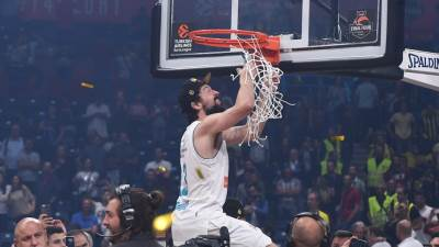 ljulj real madrid arena f4 final four