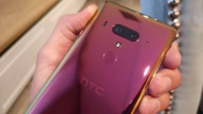 HTC U12+ u Srbiji cena, prodaja, kupovina, specifikacije, slike, video, HTC U12+ uživo