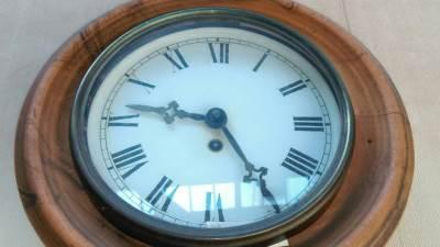 sat, časovnik