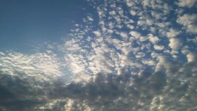 oblaci, sunce, oblačno, sunčano