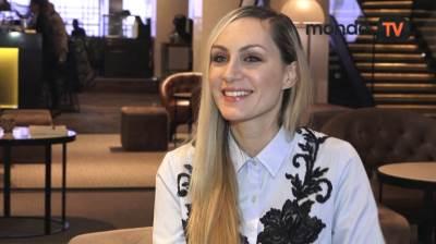 Jelena Gavrilović, glumice, lepotice, mondo tv