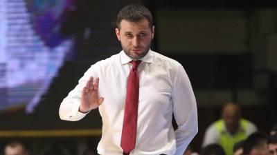 Vladimir Jovanović, Vladimir Jovanovic