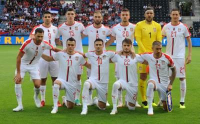 srbija-bolivija, orlovi