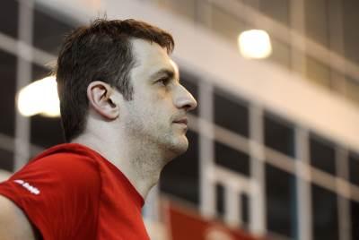 Viktor Jelenić
