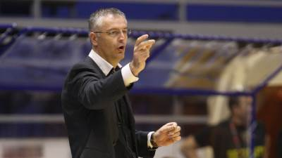 Ivan Velić