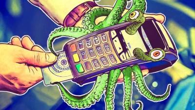 Kaspersky, Kaspersky Lab, Plaćanje, Kartica, Bankomat, ATM, PIN