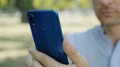 Samsung Galaxy A6+ ili Huawei P20 Lite, mts Samsung Galaxy A6+ ili Huawei P20 Lite