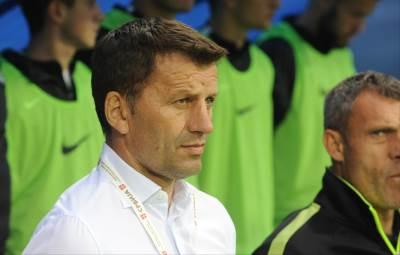 Miroslav Đukić, Miroslav Djukic